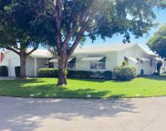 124 SW 10th Court, Boynton Beach image