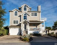 5311 W Captains Way, Nags Head image