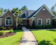 8100 Hollings Ct., Myrtle Beach image