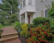 119 TERRACE DR, Chatham Twp. image