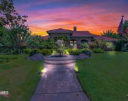 1624 Country Breeze, Bakersfield image