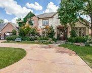 6230 Stichter Avenue, Dallas image