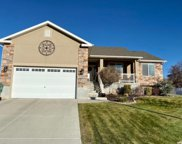 1045 S 1650  E, Clearfield image