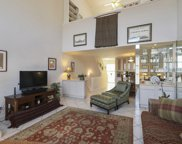 12727  Mitchell Ave, Los Angeles image