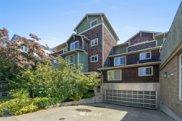 12534 15th Avenue NE Unit #12, Seattle image
