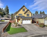 10914 99th Ave SW, Lakewood image