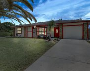 1761 SE Manth Lane, Port Saint Lucie image