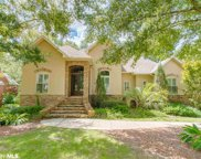 30443 Middle Creek Circle, Spanish Fort image