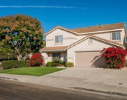 713 Diamond Dr, Chula Vista image