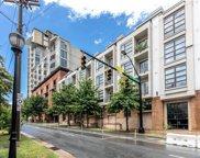 525 6th  Street Unit #106, Charlotte image