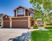 9977 Silver Maple Road, Highlands Ranch image