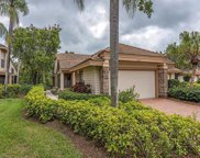 6626 Trident Way Unit G-6, Naples image