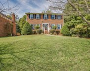 4500 Carriagebrook Court, Clemmons image