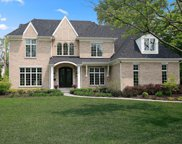 1105 Golfview Lane, Glenview image