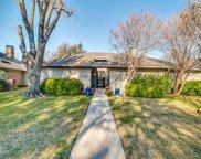 15511 Trails End Drive, Dallas image