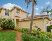 10507 Winged Elm Ln, Fort Myers image
