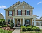 6028  Majorie Street, Fort Mill image