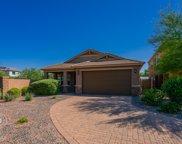 2817 E Michigan Avenue, Phoenix image