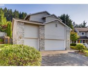 13039 SW MAYVIEW  WAY, Tigard image
