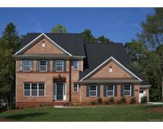 234  Monteray Oaks Circle, Fort Mill image
