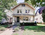 5449 N College Avenue, Indianapolis image