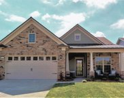 301 Carter Trail, Spring Hill image