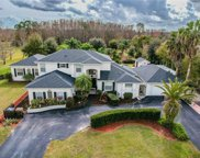 4102 Foxtail Court, Kissimmee image