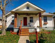 415 W New Jersey Ave, Somers Point image