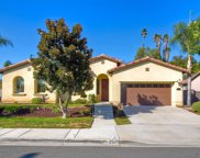 2520 Honeybell Ln, Escondido image