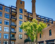 1872 North Clybourn Avenue Unit 604, Chicago image