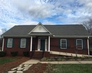 1001 S Mcduffie Street, Anderson image
