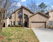 110 Lakeview Ridge E, Roswell image