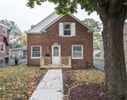 5169 West 64Th Street, Chicago image