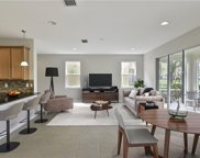 4084 Wilmont  Place, Fort Myers image