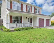 2672 Gaines Mill Drive, South Central 2 Virginia Beach image