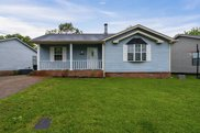 1608 Rice Hill Ct, Antioch image