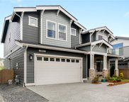 3625 130th Place SE, Everett image
