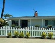 410   E 20th Street, Costa Mesa image