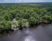 545 River Rd., Conway image