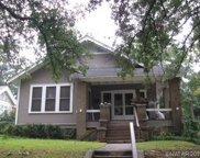 2402 Pinehurst Boulevard Unit 2, Shreveport image