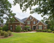 12 Habersham Way, Blythewood image