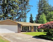 534 Kenneth Ct SE, Lacey image