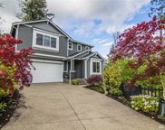 427 161st Place SE, Bothell image