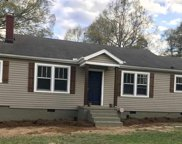 234 Perry Avenue, Simpsonville image
