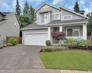 2328 166th Ave E, Lake Tapps image