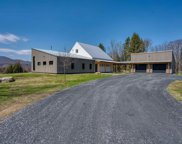1209 Cote Hill Road, Morristown image
