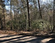 121 Mill Pond Road, Powdersville image