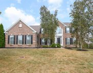 265 Summerford  Place, Centerville image