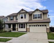 9670 Ouray Street, Commerce City image