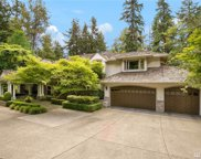 13507 157th Ct NE, Redmond image